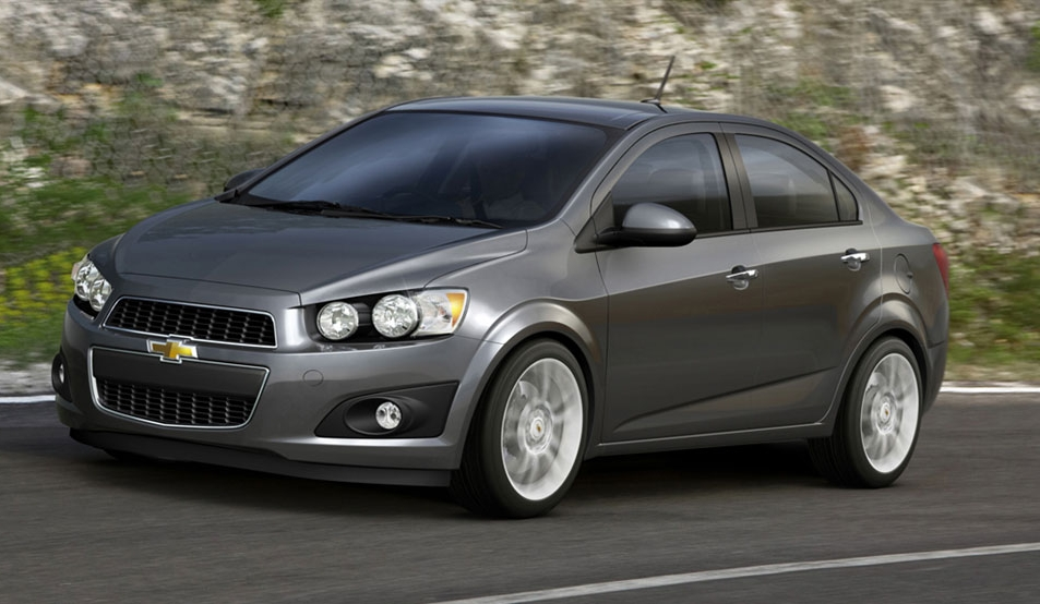 2012 chevrolet aveo 2012. Black Bedroom Furniture Sets. Home Design Ideas