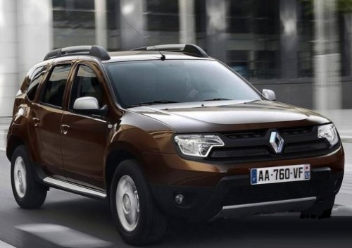 Renault-Duster-2014