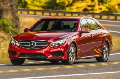 2014-Mercedes-Benz-E250-BlueTEC