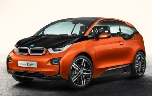 BMW_i3_Concept_Coupe