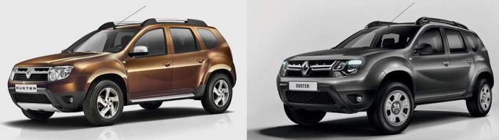 2014-Renault Duster