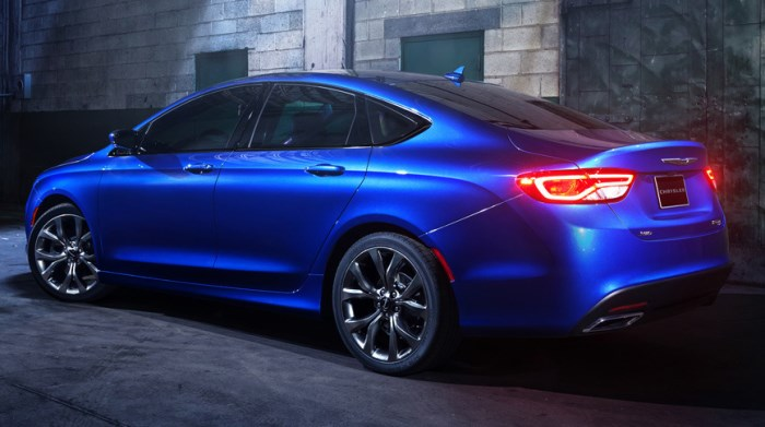 foto-Chrysler 200 2014