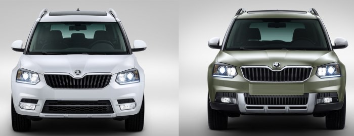 Skoda-Yeti_vs-outdoor