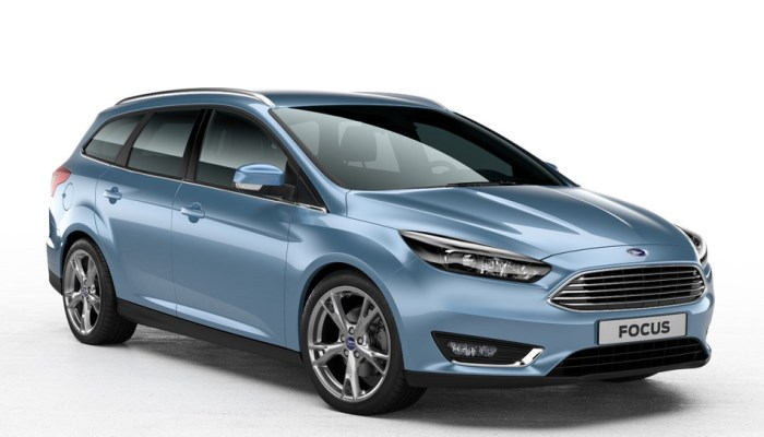 Ford Focus-2015-wagon-foto
