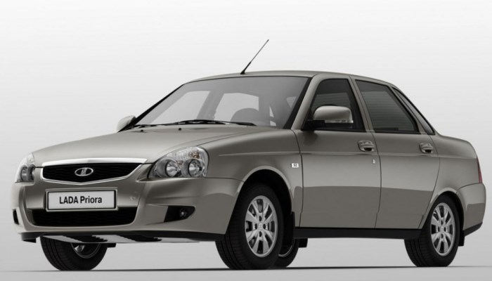 lada-priora-sedan-2014