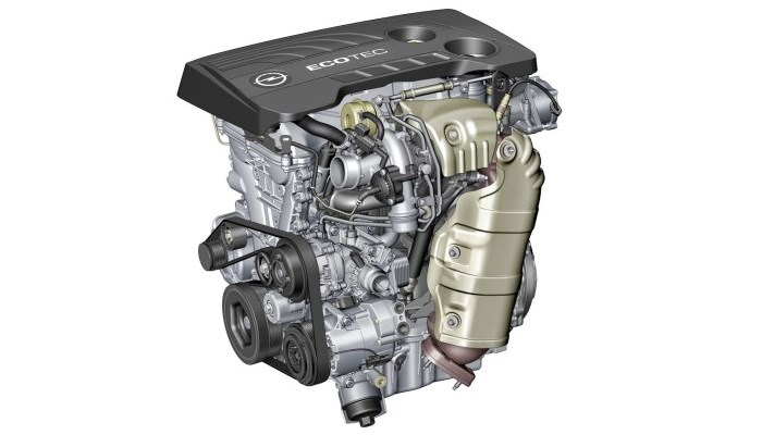 opel-astra-engine-1.6-turbo