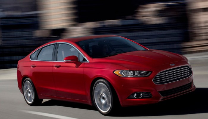 foto-Ford-Mondeo-2015