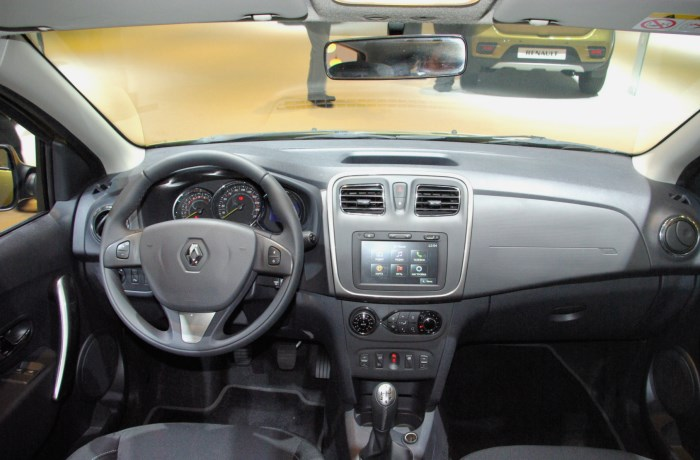 salon-Sandero-Stepway-2015