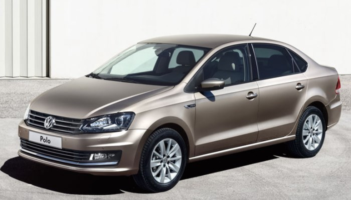 Volkswagen-Polo-sedan-2015