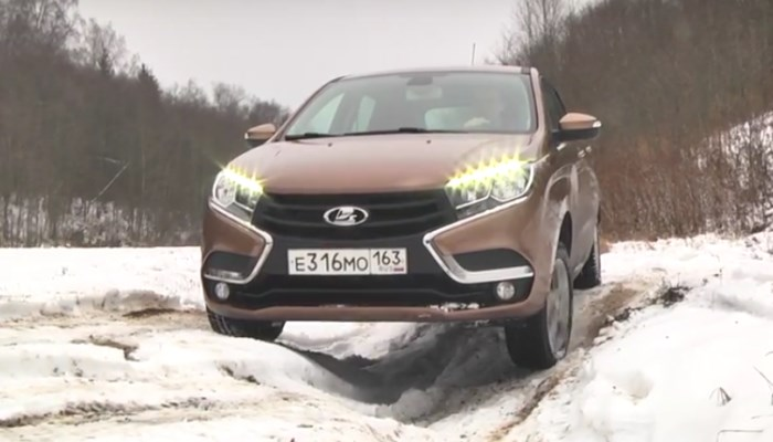 lada-xray-test-drive-video