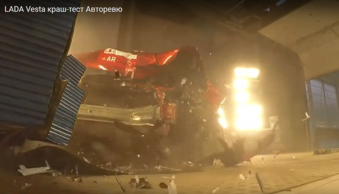 crash-test-lada-vesta