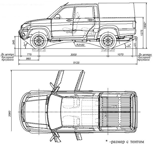 razmry-uaz-patriot-pickup