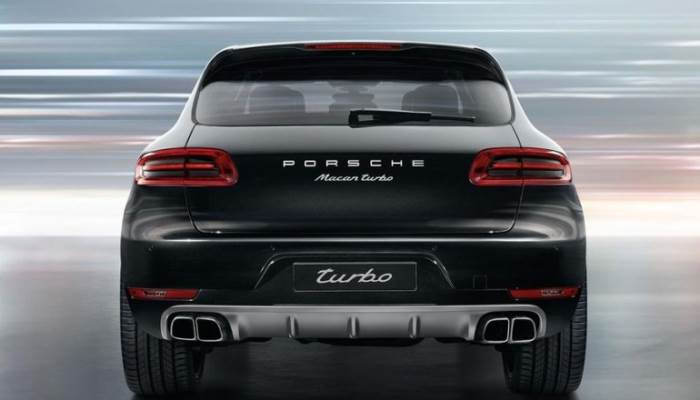 Porsche Macan-turbo-2016
