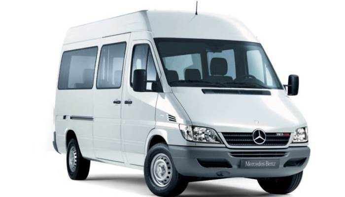mersedes-benz-sprinter