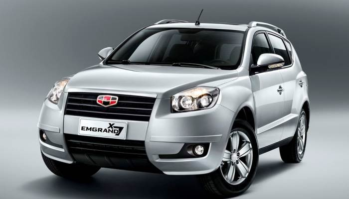 geely-emgrand-x7-