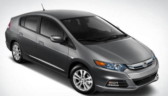 2016-Honda-Insight
