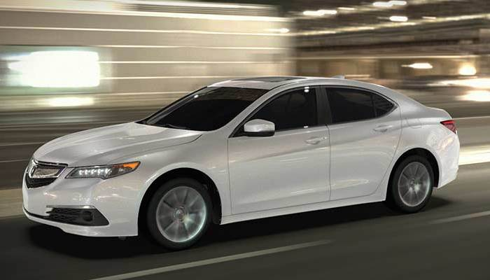 White_Pearl_Acura TLX