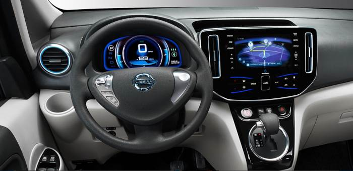 nissan-env200-interior