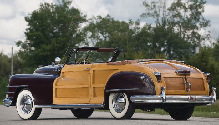 1948_Chrysler_Town_&_Country_convertible