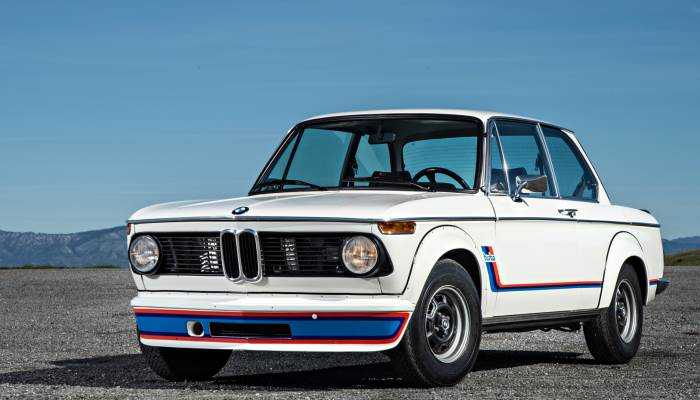 BMW-2002-Turbo