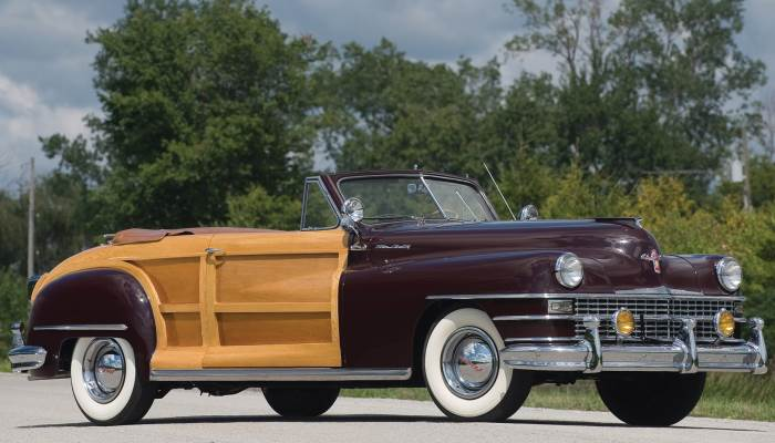 Chrysler_Town_&_Country_convertible