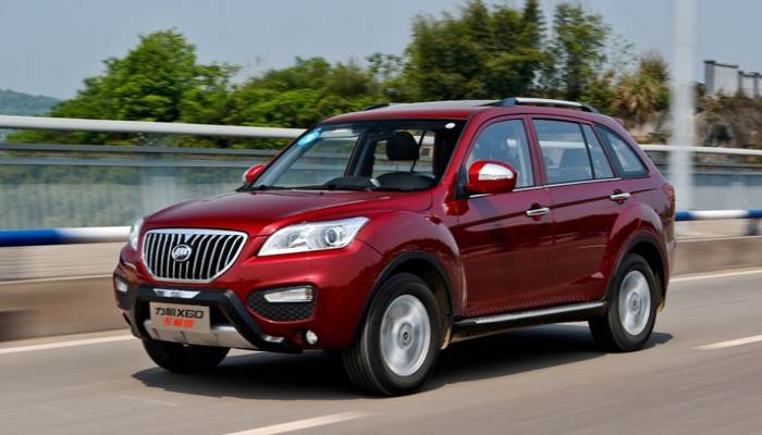 Lifan-X60-restailing-2015-2016