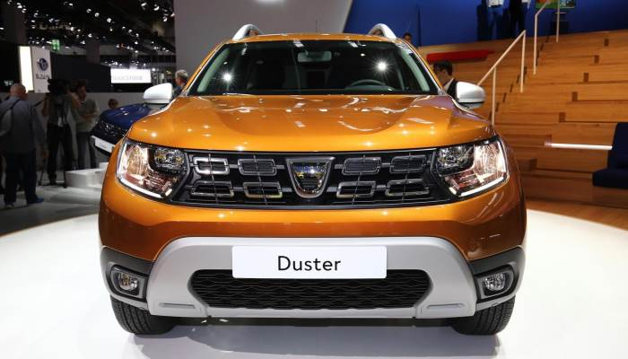 2018-duster-2