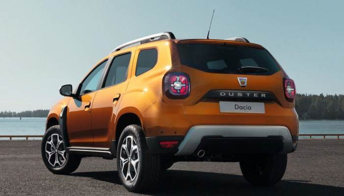 new-duster-2018-foto