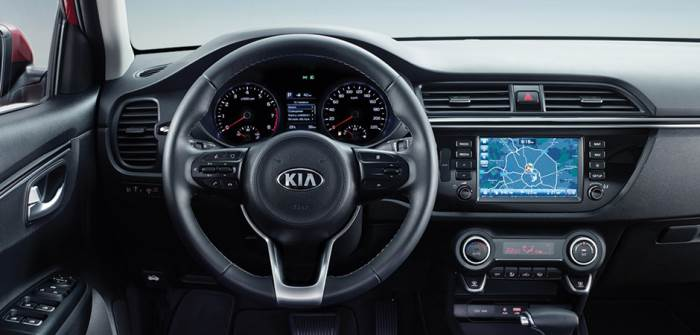 Kia-Rio-salon-new-2017