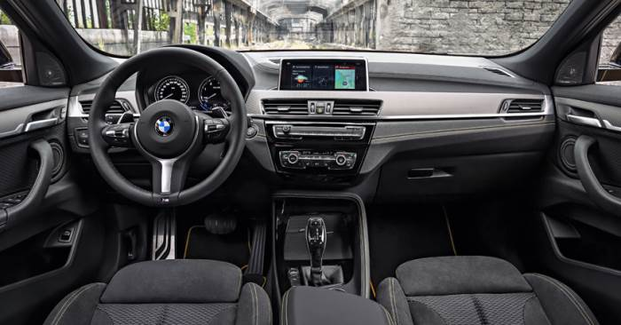 salon-bmw-x2