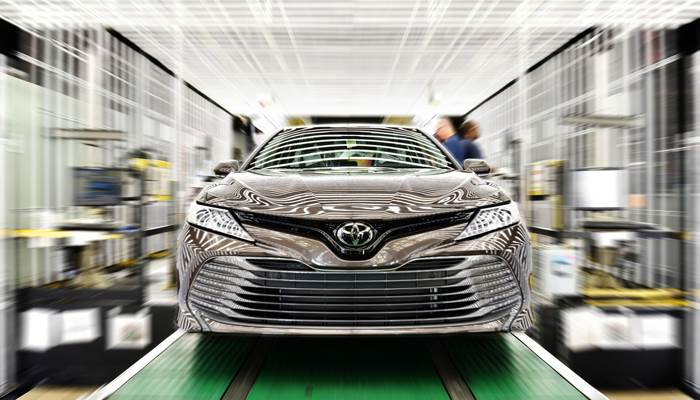 Toyota_Camry_new-2018