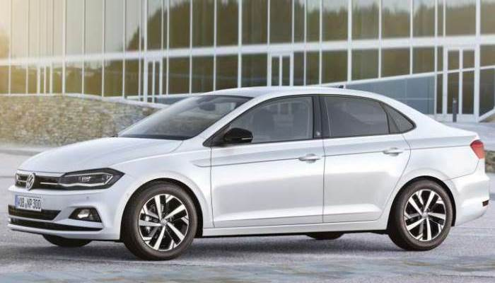 Volkswagen Polo-sedan-2018-foto