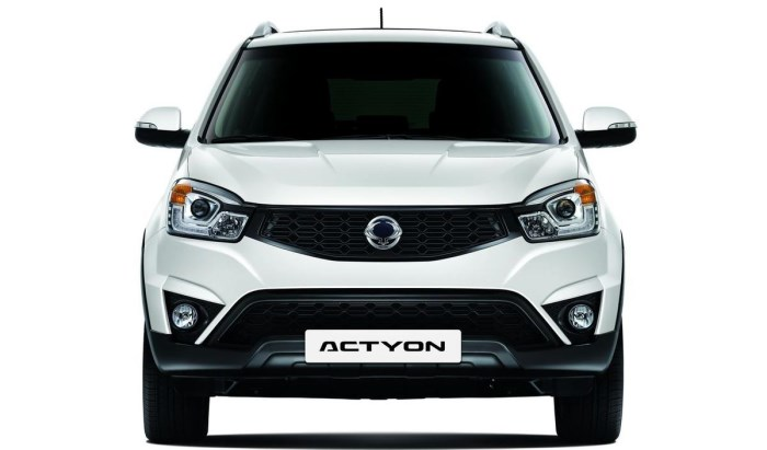 SsangYong_Actyon_2014-foto