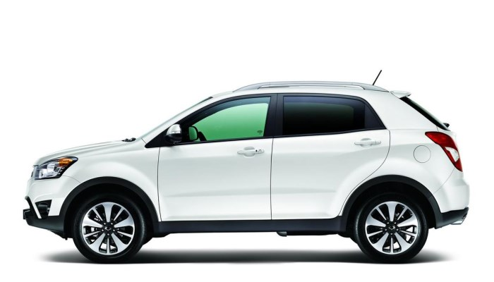 SsangYong_Actyon_2014