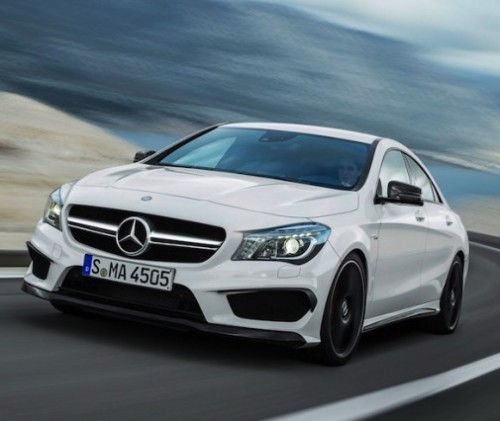new-mercedes-cla