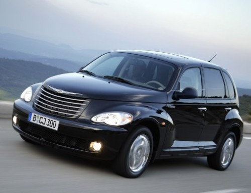 chrysler-pt-cruiser