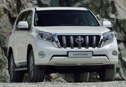 toyota-land-cruiser-prado-2014