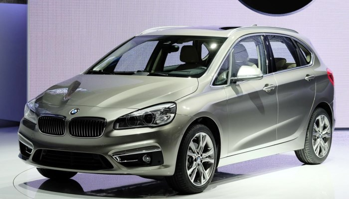 BMW-2-Series-Active-Tourer-foto