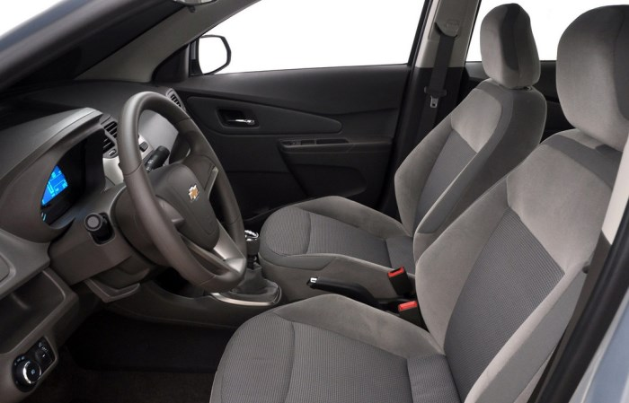 foto-salon-Chevrolet Cobalt