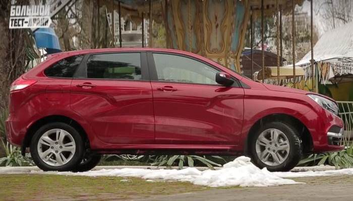bolshoy-test-drive-lada-xray-video