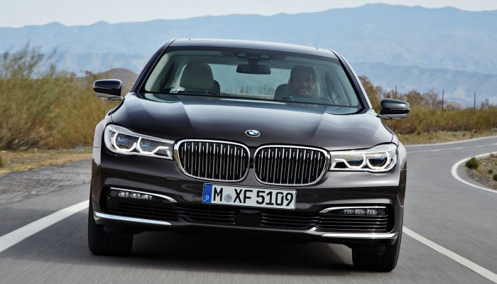 2016-bmw-7-series-foto-new