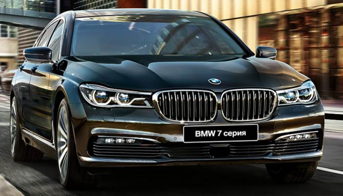 2016-bmw-7-series-fotografii
