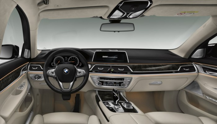 2016-bmw-7-series-salon