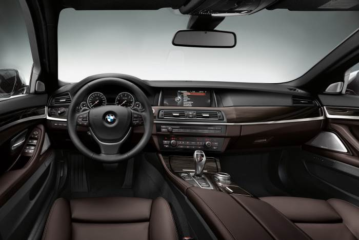 foto-salona-BMW 5