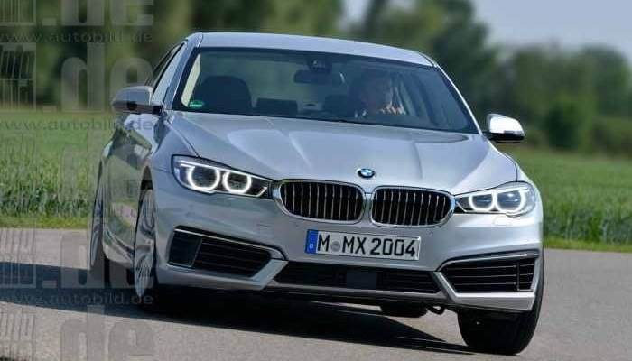 new-bmw-5-series-2016-2017-foto