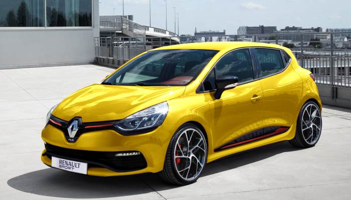 Renault_Clio_RS