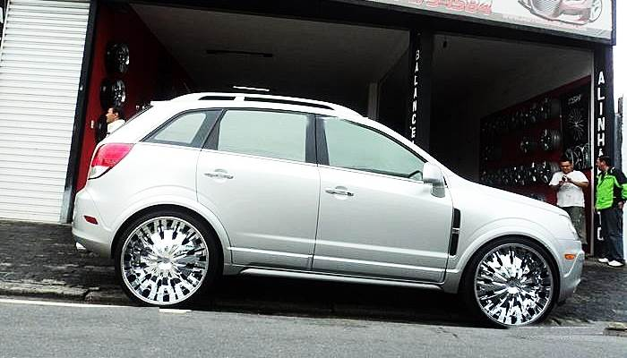 Chevrolet_Captiva_tuning