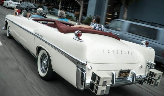 1952_Chrysler_Imperial_Parade_Car