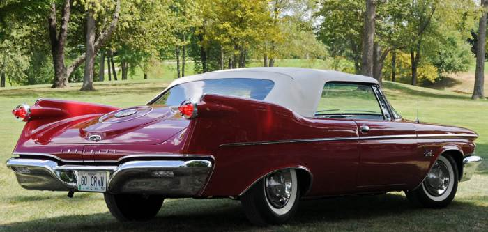 1960_Imperial-Crown-Conv-DV-12-SJ