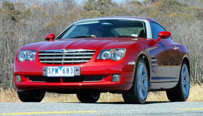 chrysler-crossfire-2004